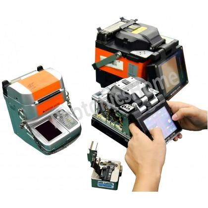 Splicer Maintenance Package T-39/25E/66/81C/81M12/Z1C/T-400S/T201