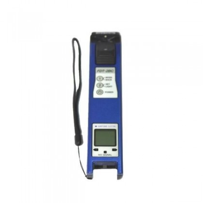Sumitomo Fiber Detector/Fiber Identifier
