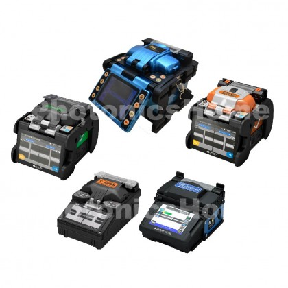 Splicer Maintenance & Warranty Package 2 Years - T-39/25E/66/81C/81M12/Z1C/T-400S /T201/T82C/Z2C/PHS95